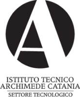 Moodle Archimede