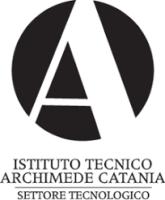I.T. Archimede - Catania